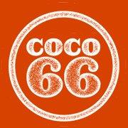 Coco SixtySix