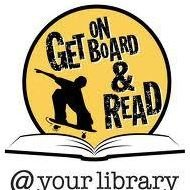 Otonabee - South Monaghan Public Library