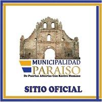 Municipalidad de Paraíso