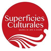 Galería de Arte Superficies Culturales