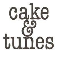 cake & tunes | Bremen