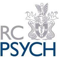 Psychiatric Trainees Committee