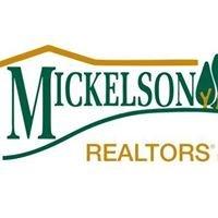 Mickelson Realtors