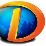 Dynamik Internet Marketing Inc.