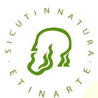 Asociación Española de Medicos Naturistas