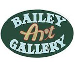 Bailey Art Gallery