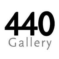 440 Gallery