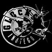 Indiego Glocksee