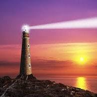 Lighthouse Community Care, Inc.