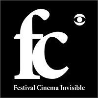 Festival Cinema Invisible