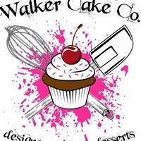 Walker Cake Company