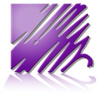 Womack+Hampton Architects LLC