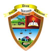 Municipalidad de Naranjo