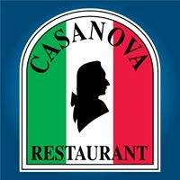 Casanova Cayman Island