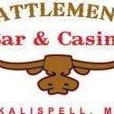 Cattlemens Bar & Casino