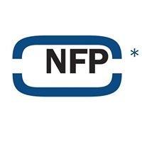 NFP neue film produktion GmbH