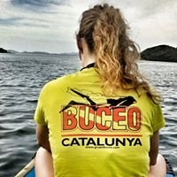 Buceo Catalunya