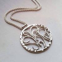 Soul's Journey Jewelry