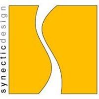 Synectic Design Inc.