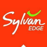 Sylvan Learning Center of Houma