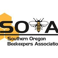 Southern Oregon Beekeepers Association