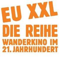 EU XXL Die Reihe