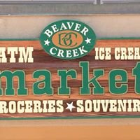 Beaver Creek Market