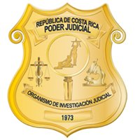 Organismo de Investigación Judicial