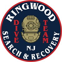 Ringwood Underwater Search and Recovery