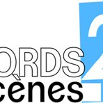 Bords 2 Scènes