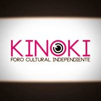 Kinoki San Cristobal