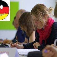 German Classes in Leipzig