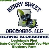 Berry Sweet Orchards, LLC