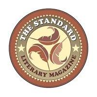 The Standard Literary Magazine