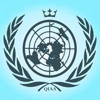 Queen's International Affairs Association (QIAA)