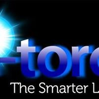 I-Torch
