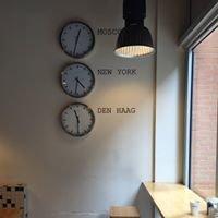 Lebkov & Sons Den Haag