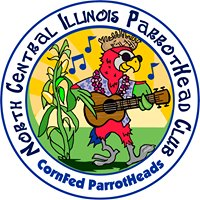 North Central Illinois Parrothead Club (Cornfed Parrotheads)