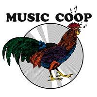 Music Coop
