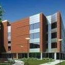 Penn State Psychology Department