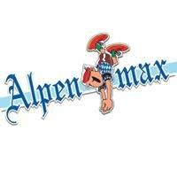 Alpenmax Leipzig