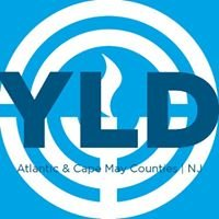 Young Leadership of Atlantic & Cape May Counties