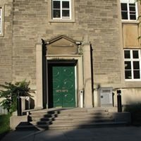 Centre for Criminology & Sociolegal Studies