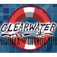 Clearwater Swimming Pools of Houma & Thibodaux