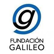 Fundación Galileo