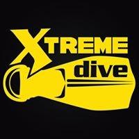 XtremeDive