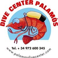Dive Center Palamós
