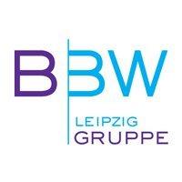 BBW-Leipzig-Gruppe