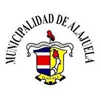 Municipalidad Alajuela