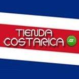 Tienda Costa Rica